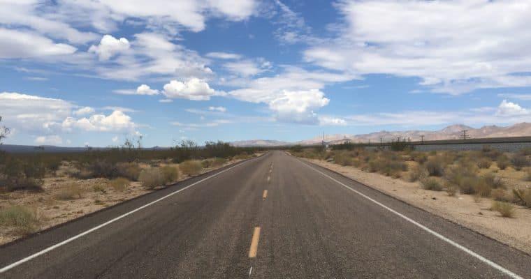 Nye veje: Mit første møde med alternativ behandling