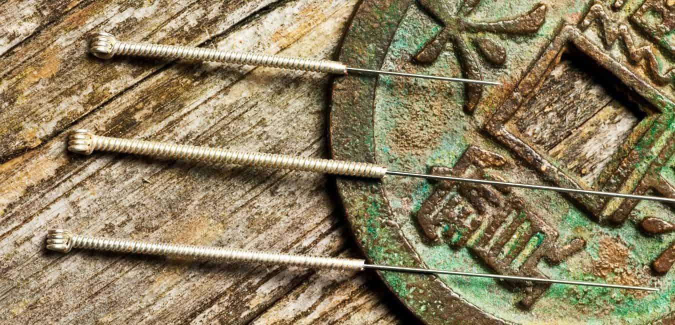 Nada øre akupunktur